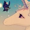 smokingmirror: (Last Unicorn)