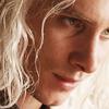 tori_angeli: (The Faerie King)