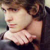 tori_angeli: (Joshua)