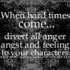 myasphyxiatedmind: (Character abuse.)