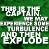 myasphyxiatedmind: (Some turbulence.)