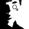 ext_96057: (Default)
