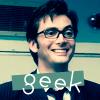 michelel72: (DW-GeekPride)