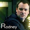 michelel72: (SGA-Rodney-Worried)