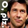 michelel72: (SGA-John-OhPlz)