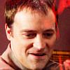 michelel72: (SGA-Rodney-Smile)