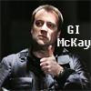 michelel72: (SGA-Rodney-GI)