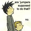 michelel72: (SGA-McShep-CH-Jumpers)