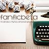 michelel72: (General-Writing-TwFanficBeta)
