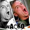 michelel72: (SG-Jack-Wacko)
