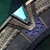 michelel72: (SGA-Atlantis-ChevronAngle)