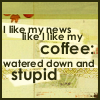 michelel72: (DS-Quote-CoffeeStupid)