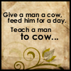 michelel72: (DS-Quote-TeachToCow)