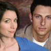 mcgarrygirl78: (Anderson and Gina)
