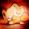 light_shade: (MUFASA!)