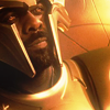 light_shade: (Heimdall)