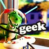 morganskye: (Geek)