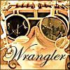 esther_asphodel: steampunk goggles, text:wrangler (wrangler goggles)