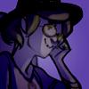 stubbornskeptic: (Hummm.)