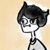 stubbornskeptic: (:T)