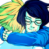 stubbornskeptic: (Hug!)