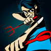 stubbornskeptic: (Spoon-fork combo!)