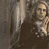 anotherdream: (lestat death)