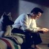 nwhepcat: (fraser and diefenbaker, fraser and diefenbaker amberlynne)