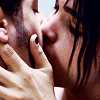 goodbyesandusky: (kissyface)