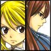 nenena: (Fairy Tail - Yer a wizard Lucy)