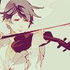 verismo: (Kyousuke | Musician)