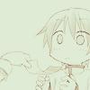 verismo: (Kyousuke | ...?)
