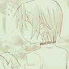 verismo: (Kyousuke | Noticed)