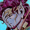 elf: Strongbow from EQ Hidden Years (Facepalm)