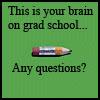 ext_118627: (gradschool)