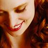 sheikah: ([True Blood] Jessica; smile)