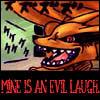 askerian: (Kyuubi_mine is an evil laugh!)