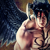 kunoichikatie: http://aimznemesis.livejournal.com/ (Tekken_DevilJin)