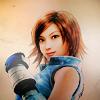 kunoichikatie: http://creativesmurph.livejournal.com/ (Tekken_Asuka)