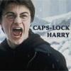 trinity_clare: (capslock harry)