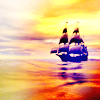 cariad_me_home: (Ship)
