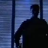 whoneedsinformation: (I feel alien and strange)