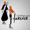 perpetual_devotion: (follow you)