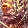 hermitsoul: steampunk girl (* tag wrangler: hermitsoul)