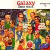 mckitterick: (Galaxy Magazine cover)