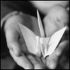 trinity_clare: (papercrane)