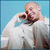 elizaria: Vin Diesel laughing (vin- happylicious)