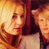 scribblinlenore: (Revenge: Nolan and Emily)