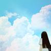 jaebility: (random // knt sky)