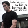 whydowefall: (bruce batman has no limits)